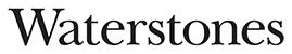 Waterstones logo